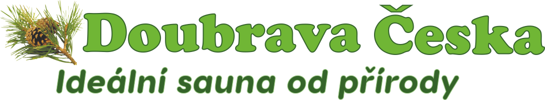Logo_Doubrava_new_
